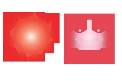 Umgang mit Coronavirus