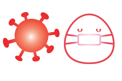 Umgang mit Coronavirus bei Ford Händler in Ditzingen